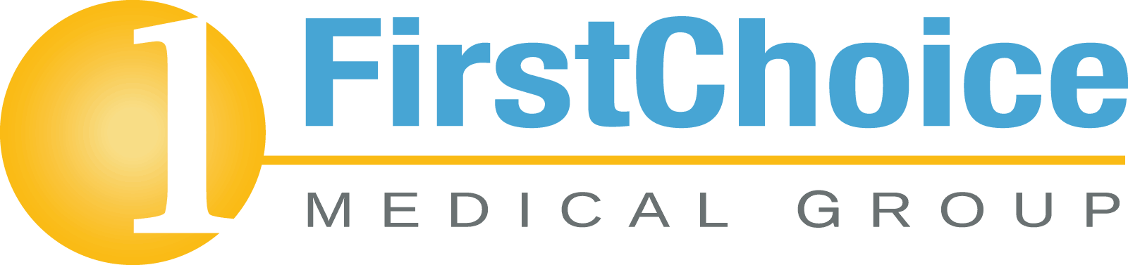 FirstChoice Medical Group